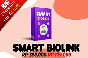 Smart Biolink Free Trial